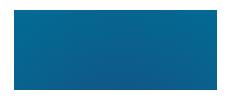 logo2_colour